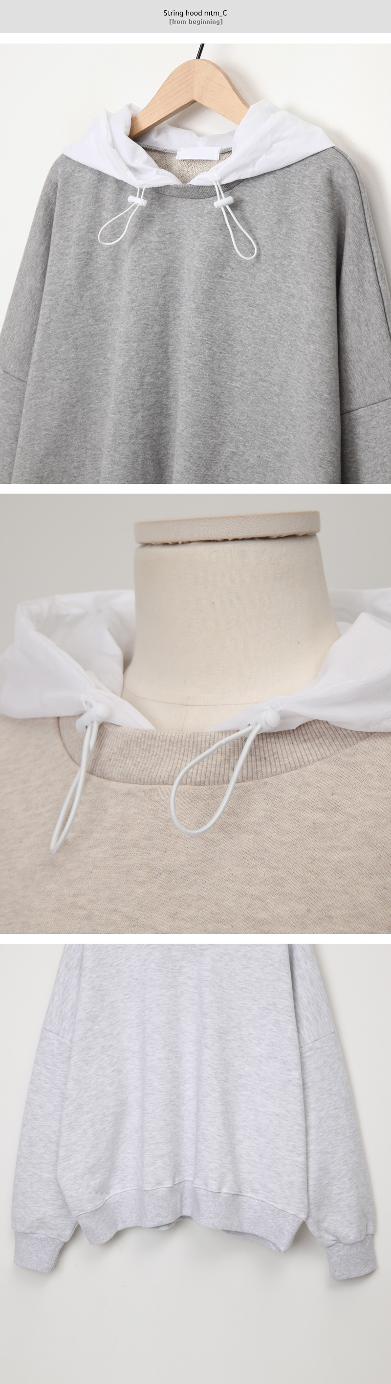 String hood mtm_C