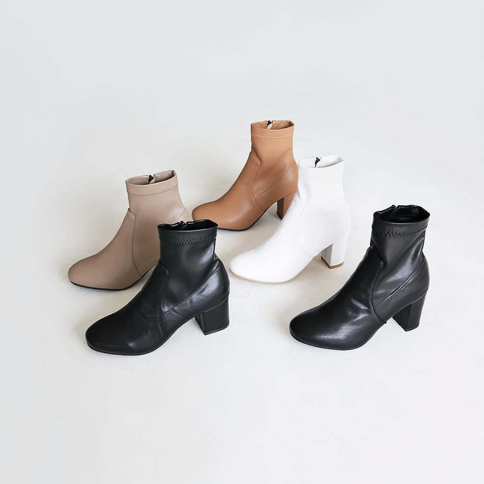 Revelton span socks 5,7cm