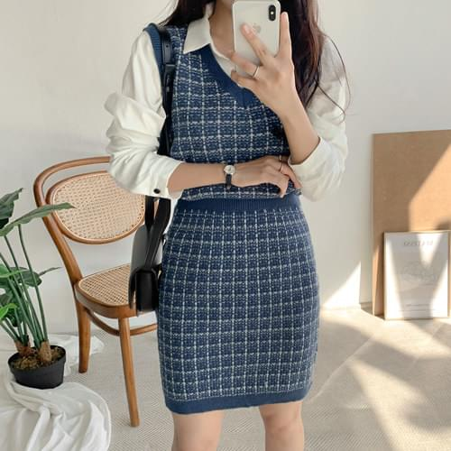 Hering Sophie Two Piece