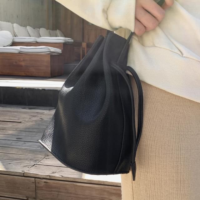 simple easy lucky bag