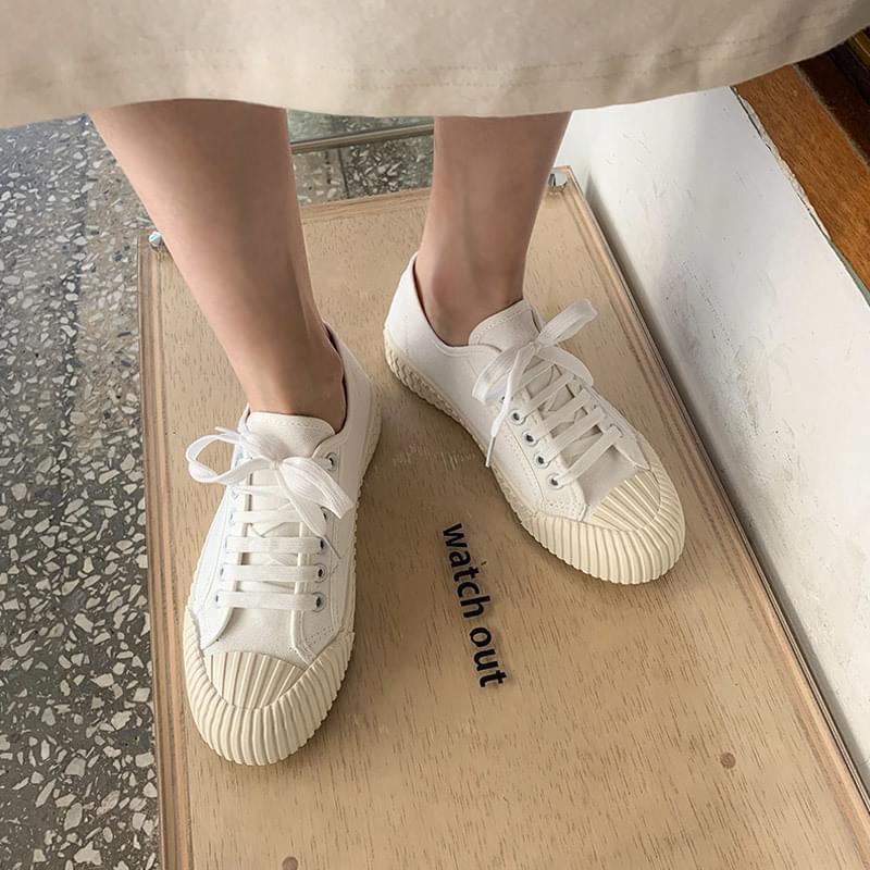 블러너 shoes (*2color)