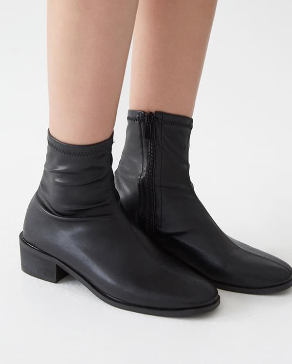 a esteban trendy boots (230-250)