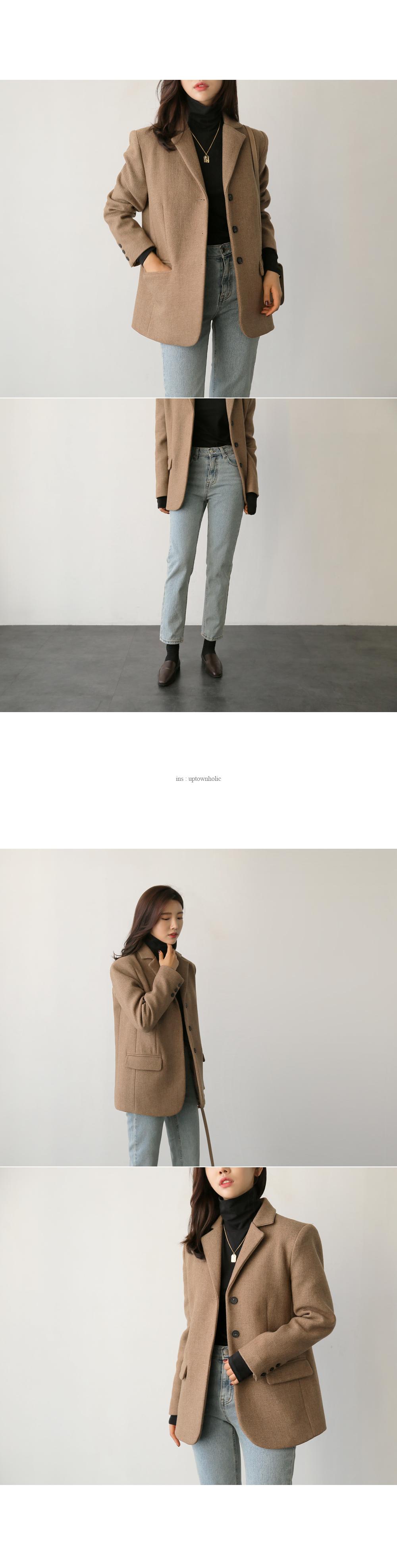 Sepia shoes black 225,250 / brown 235
