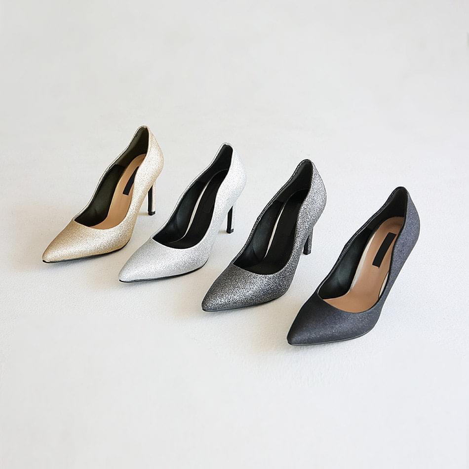 Cadens Stiletto Heel 9cm