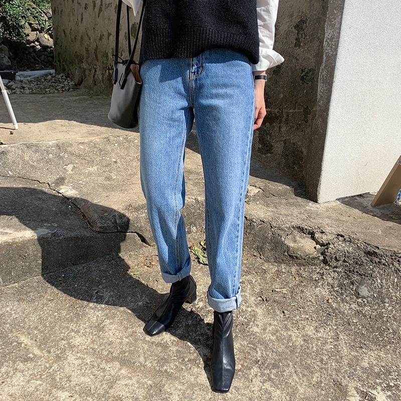 Boyzhong pants pants S