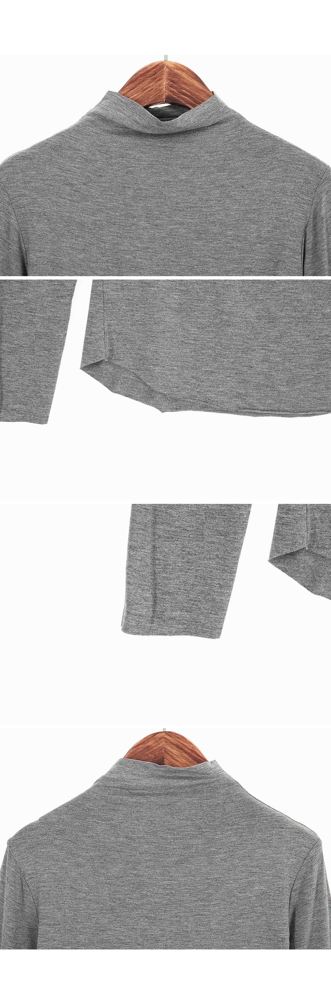 Blass Polar T-Shirt