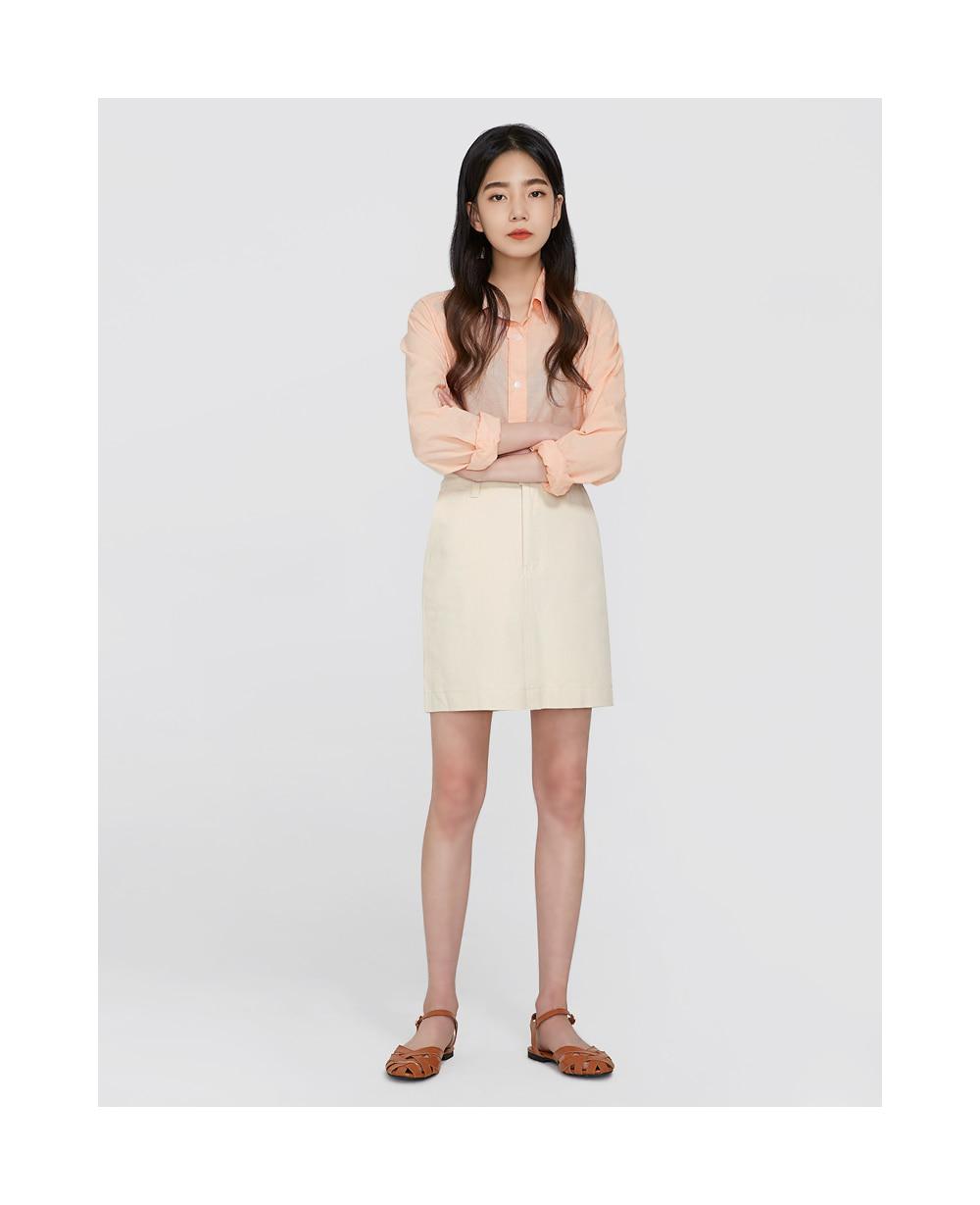maybe mini skirt (s, m)
