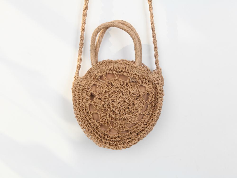 Dongle branch mini bag