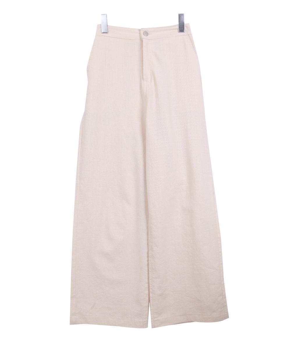 New Cotton Long P