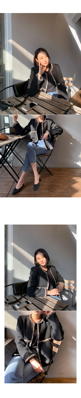 Jaynet shoes