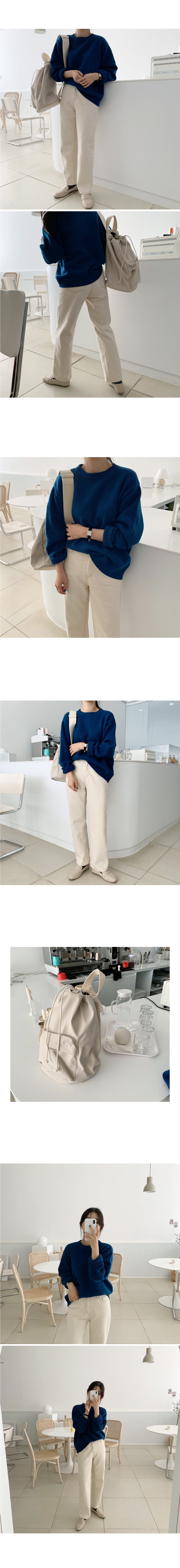 Nicole Chinese Date Cotton Pants