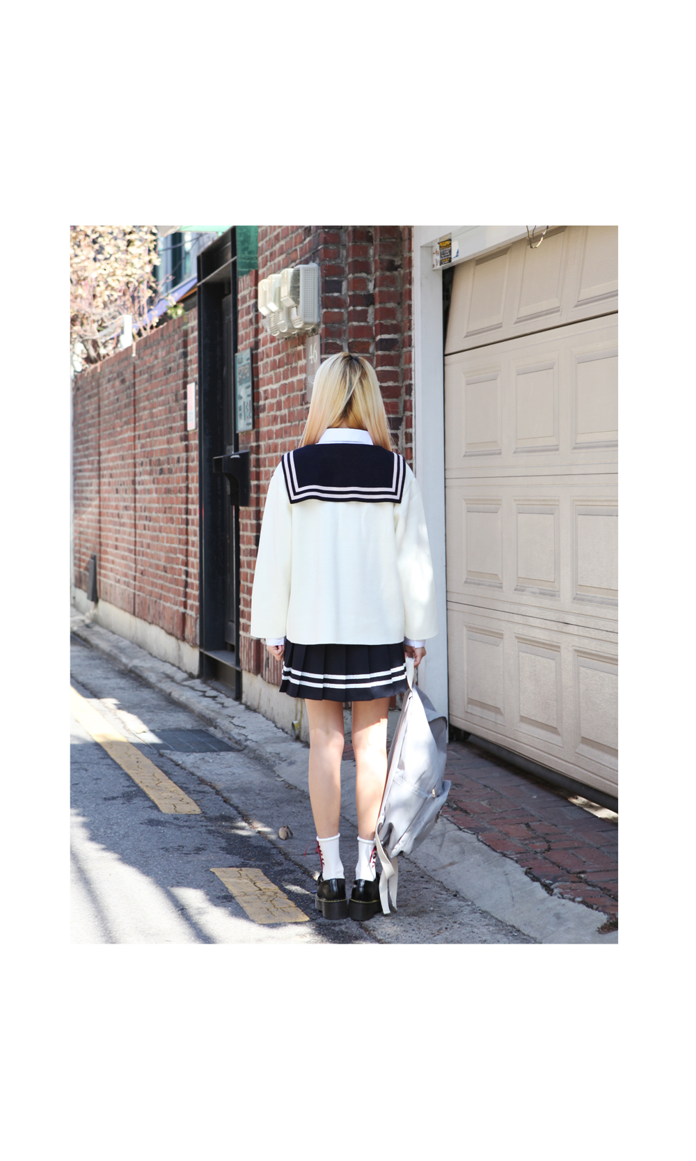 Ashley two lines tennis skirt # skirt pants