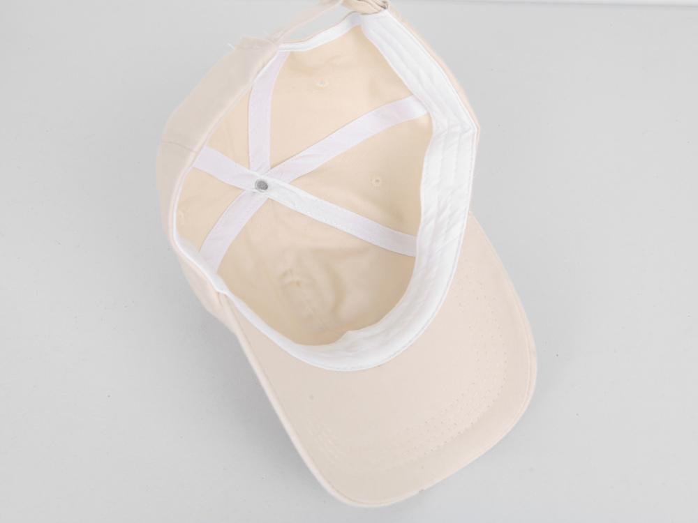 Underover ballcap