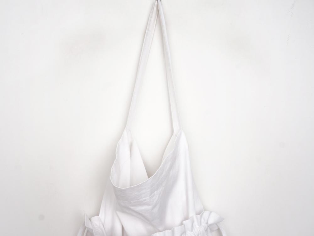 Midstring Eco Bag