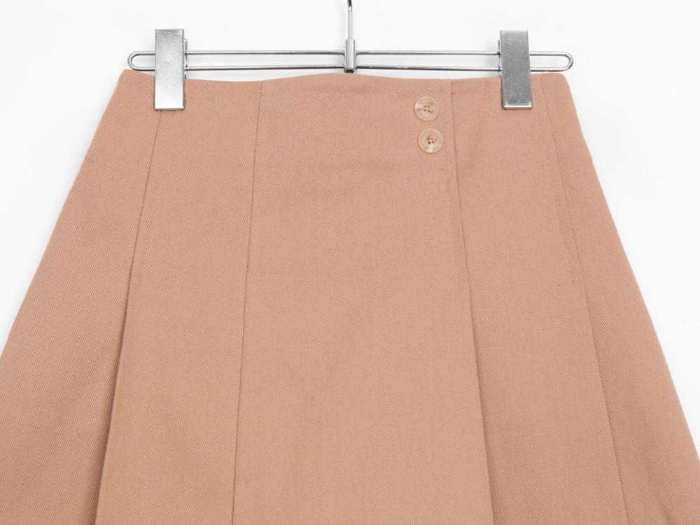 Doriachima pants