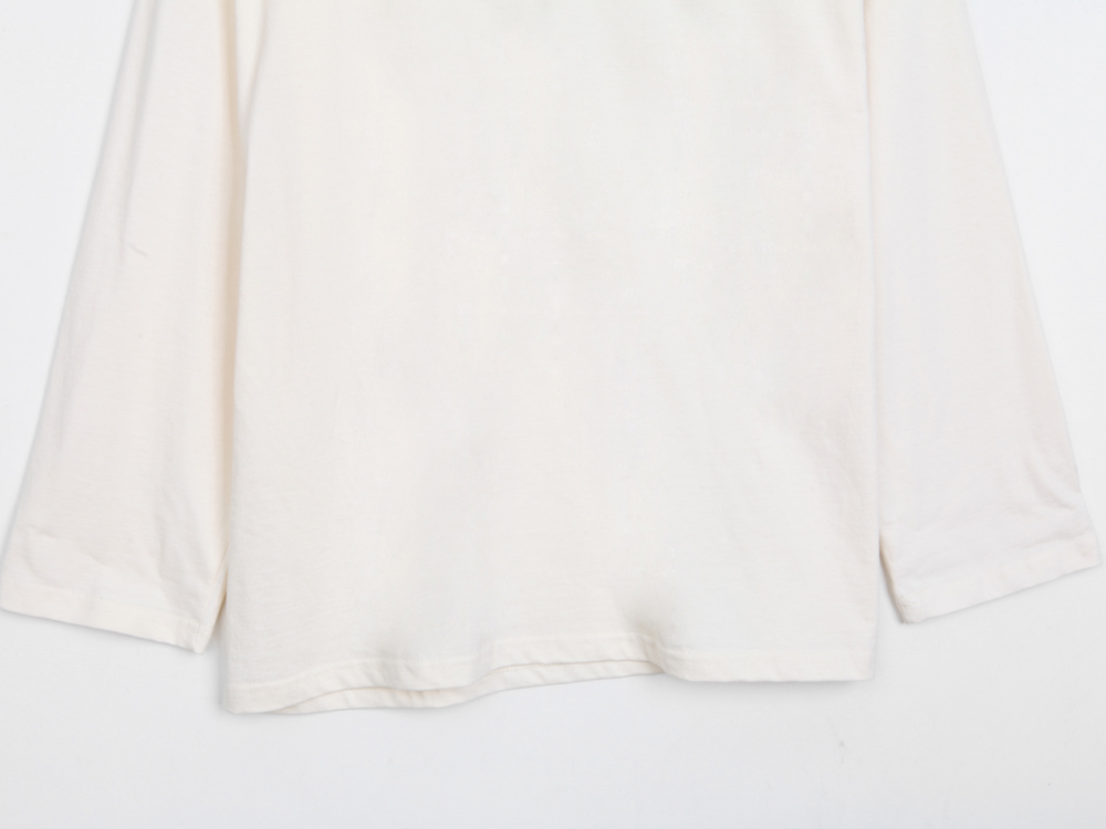 UF Long Sleeve T