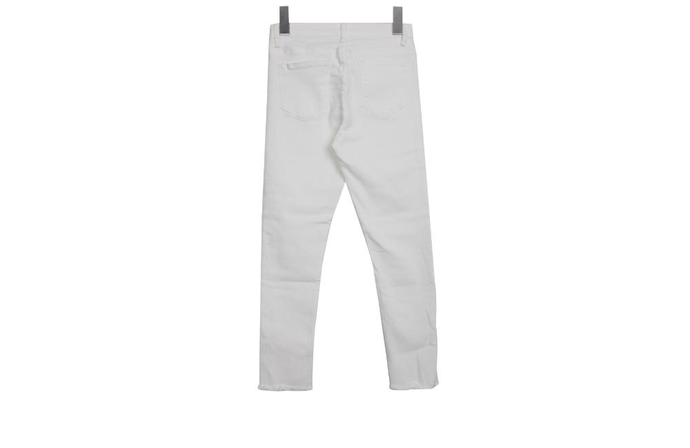 J-Day Cotton P