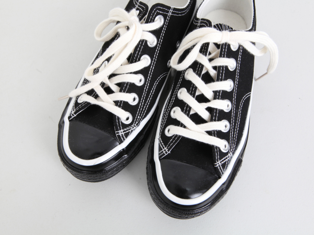 Miss Time Sneakers