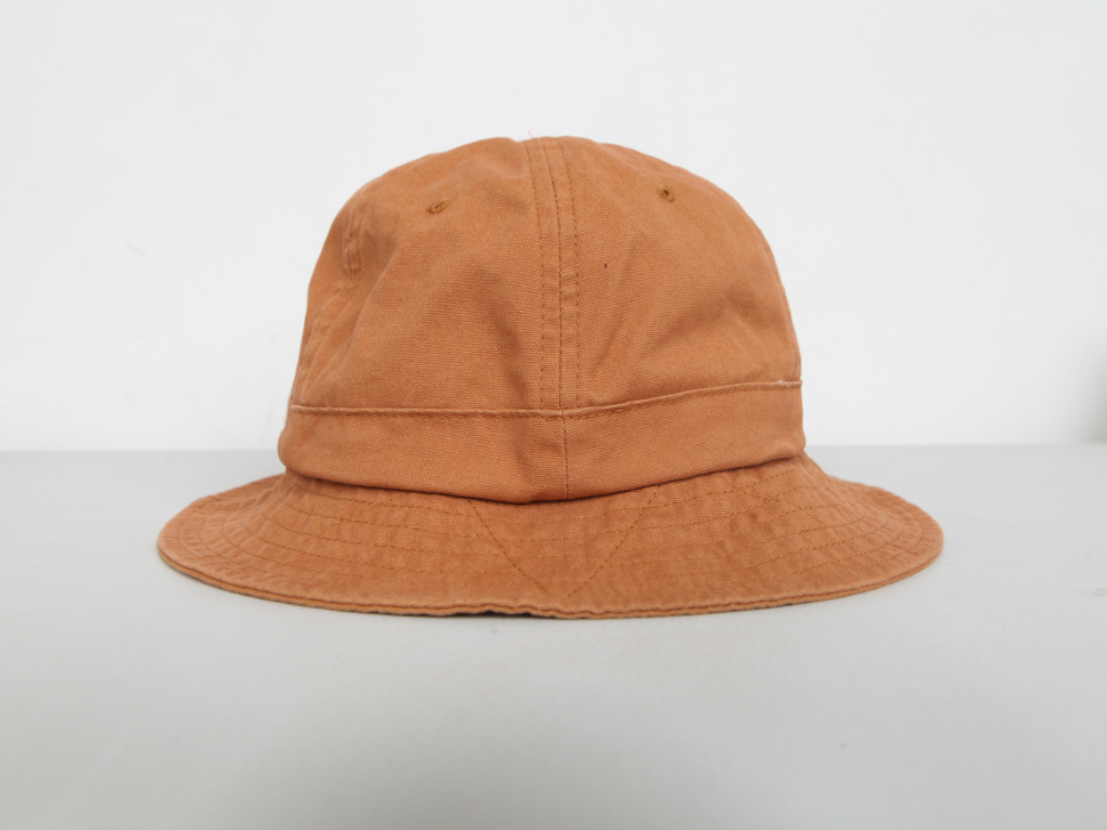 Lysine mini sombrero