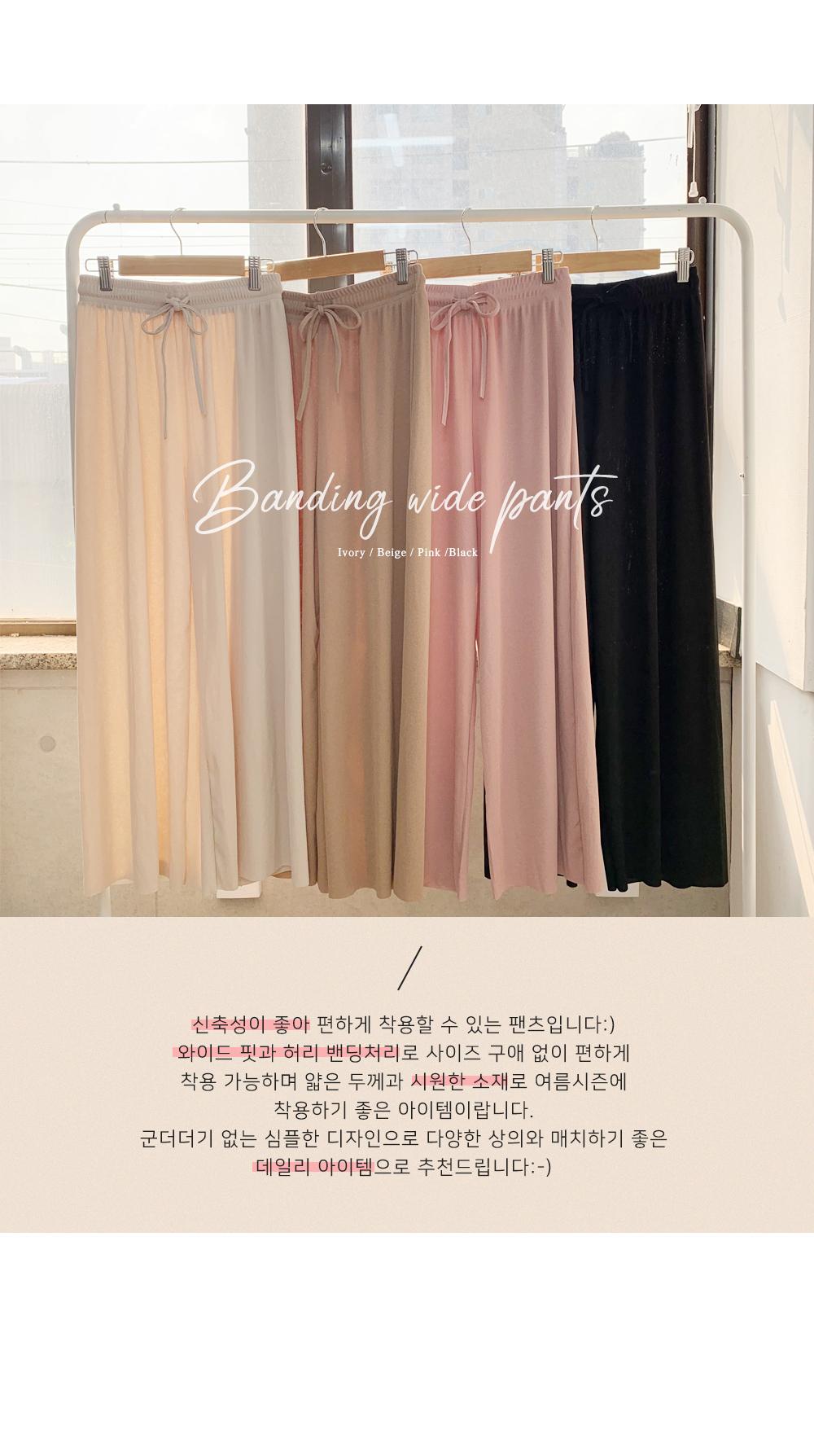 Bending Golong Long P