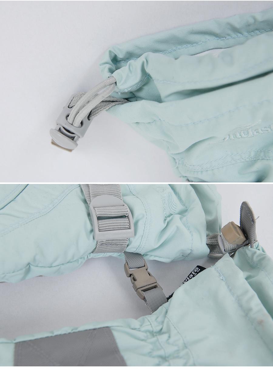 Ozzie Board Gloves