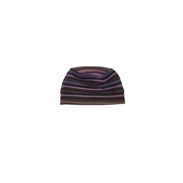 unique knitting hat