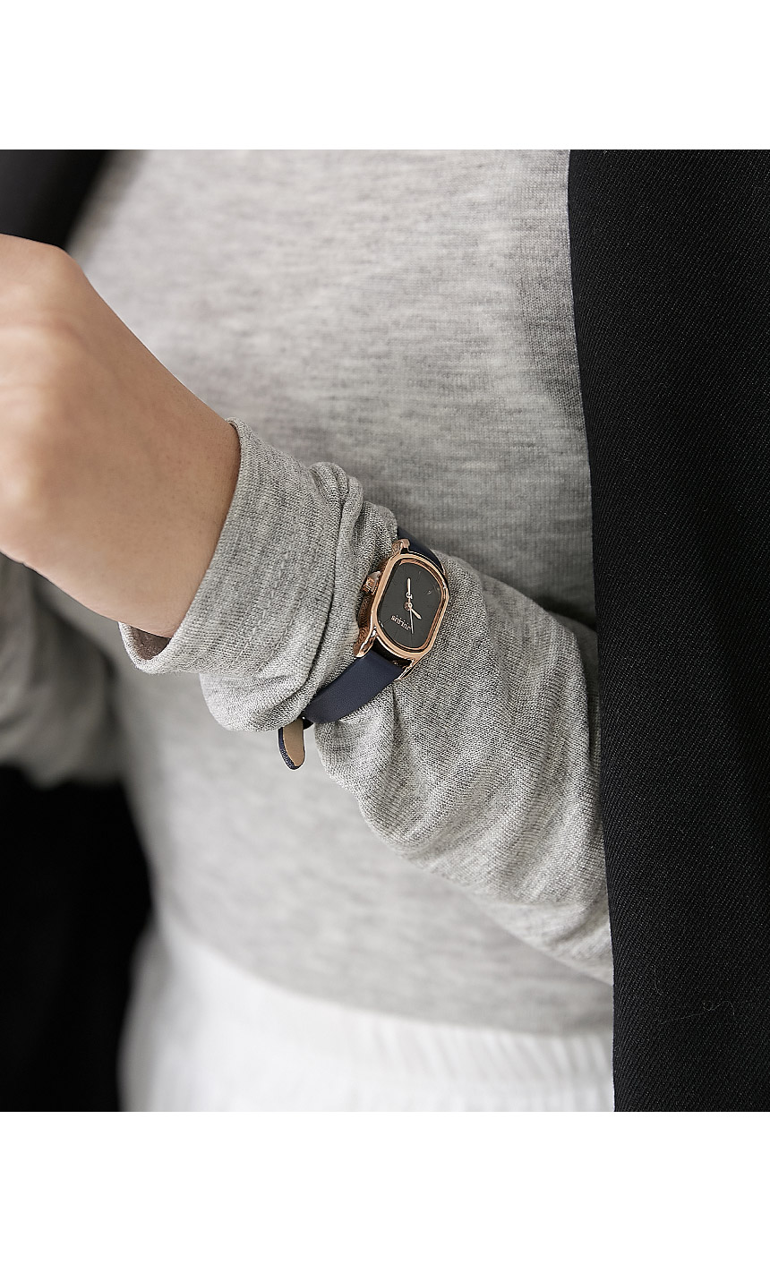 UMI Simple Watch