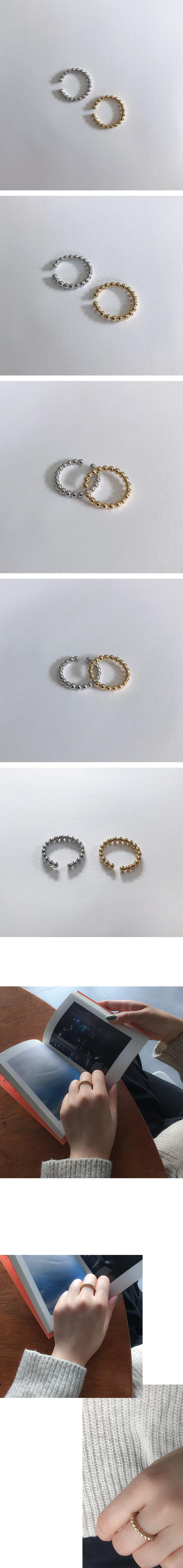 blanche ring