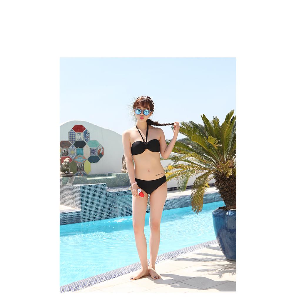 Daily Bikini