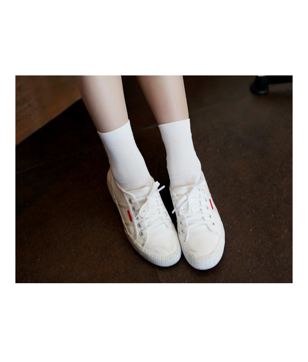 Sugar Love Socks