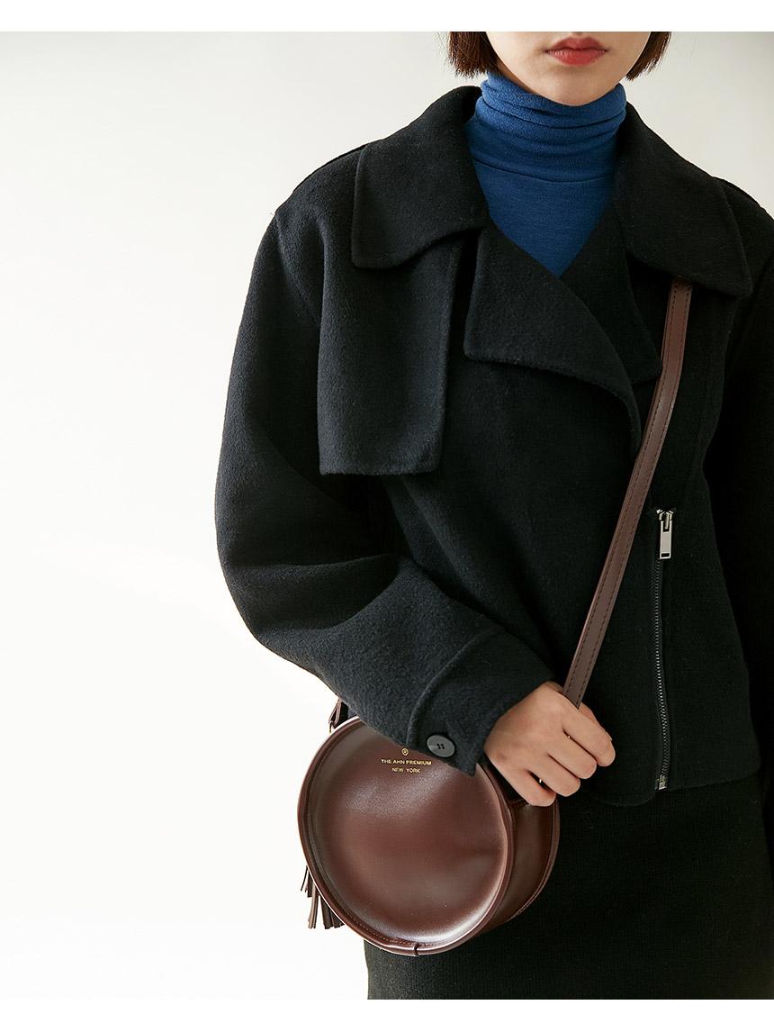 Ten Shoulder Bag