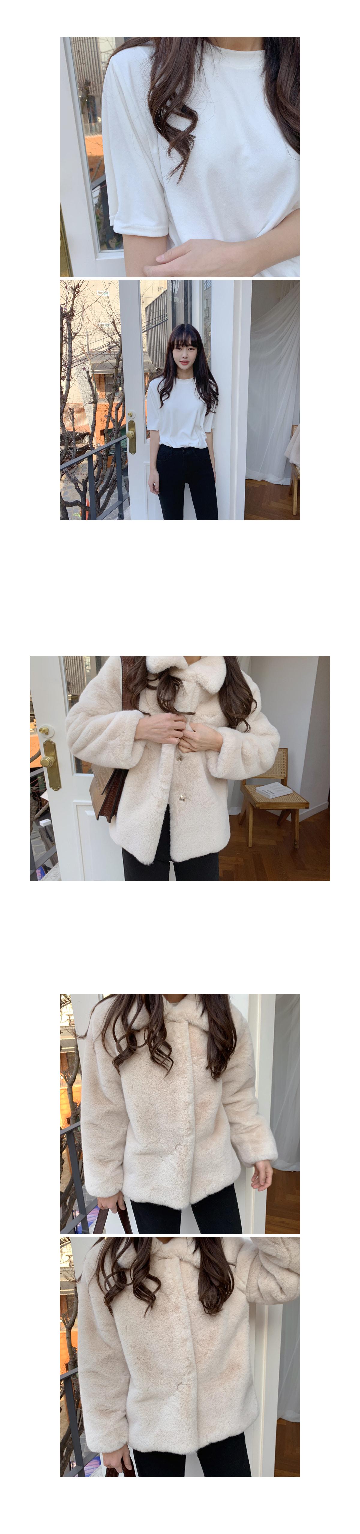 Grandfather jacket