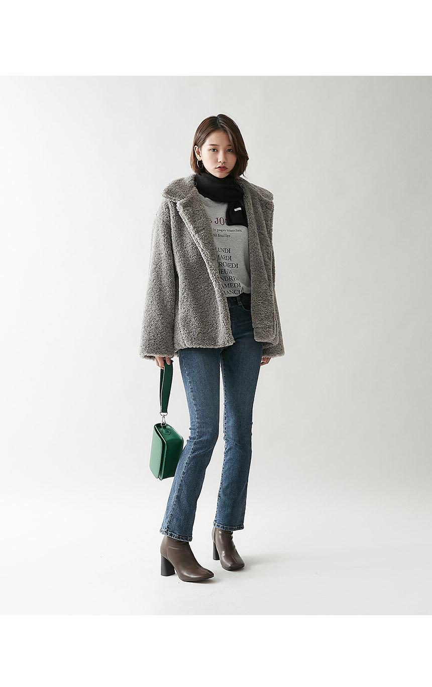 Nana Shoulder Bag
