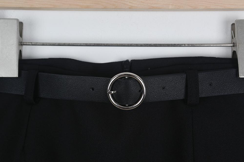 Jane Belt Set Skirt