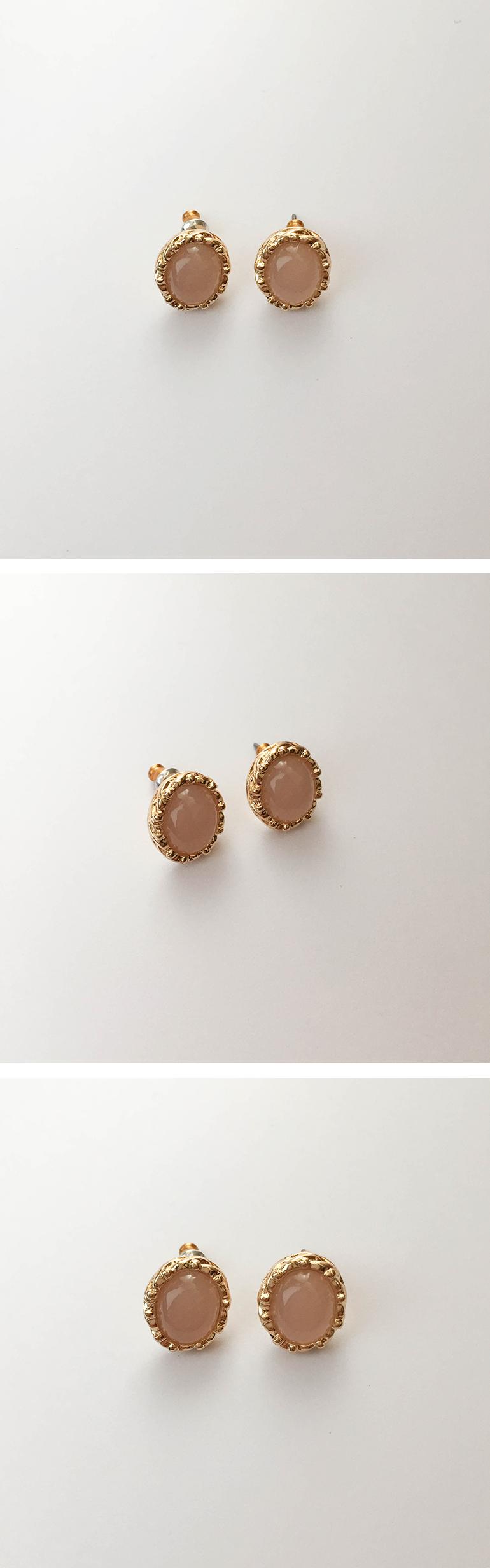 flip earring