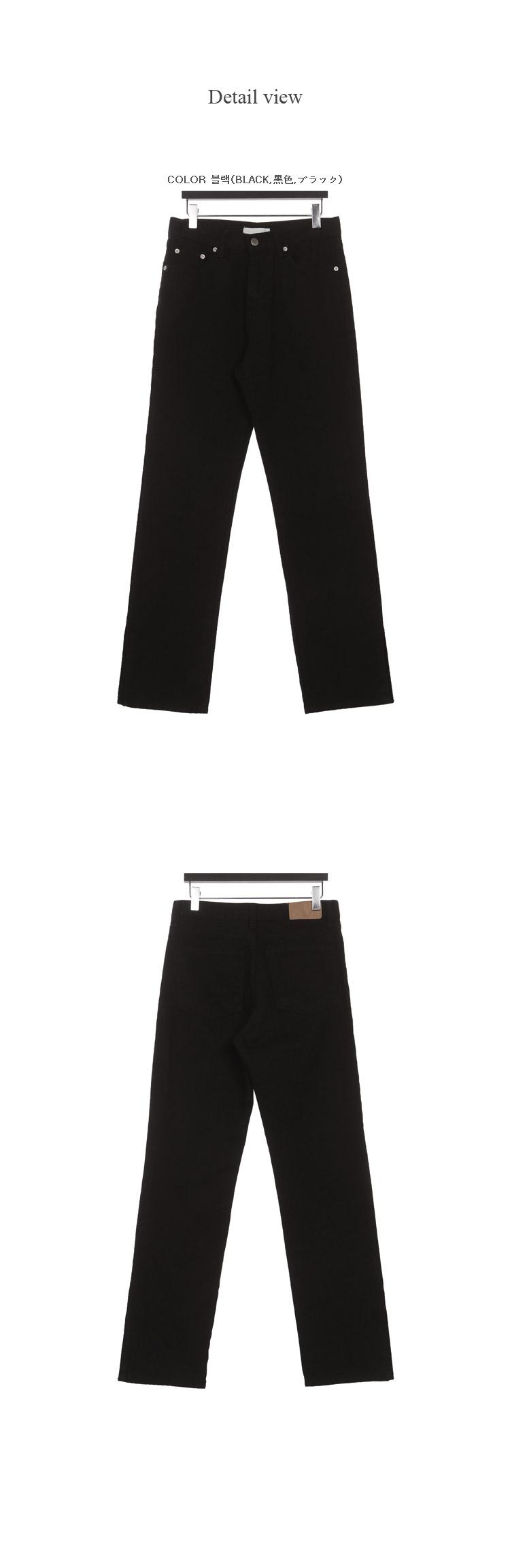 Render pants pants S