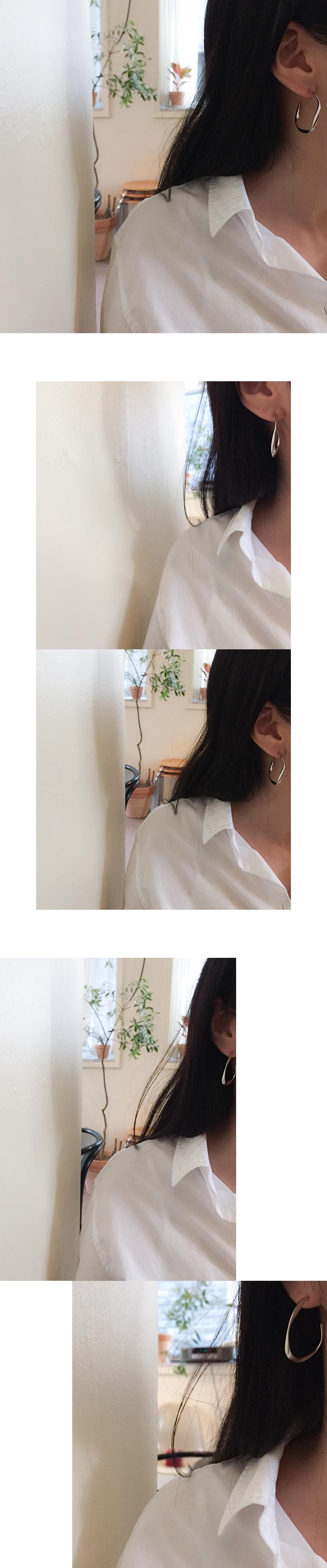 cloe earring