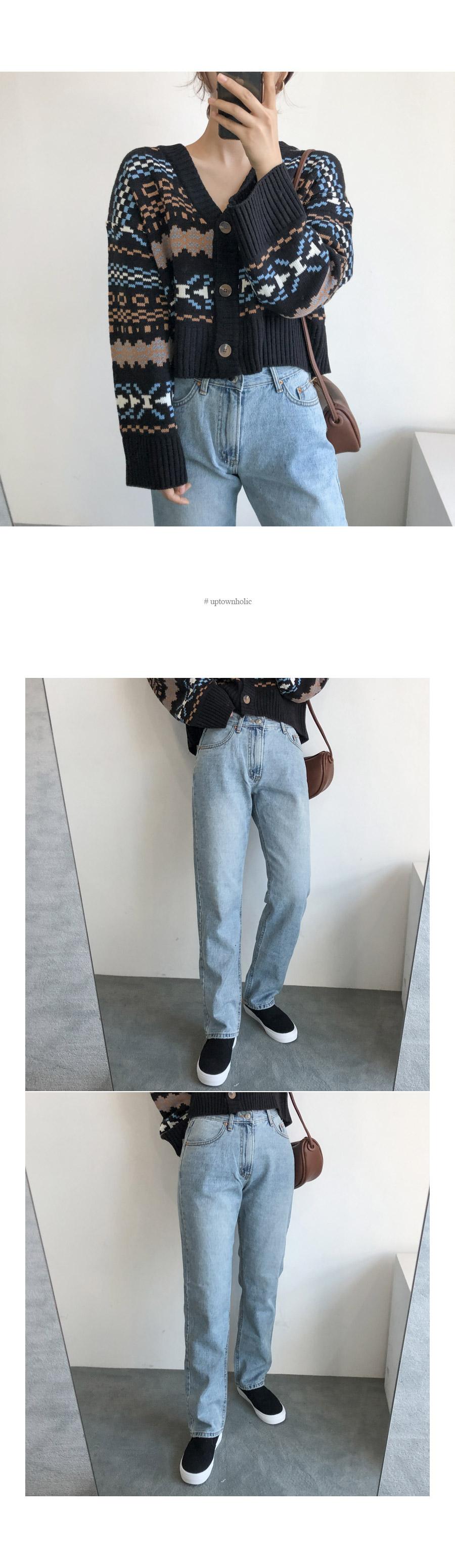 Frieden pants