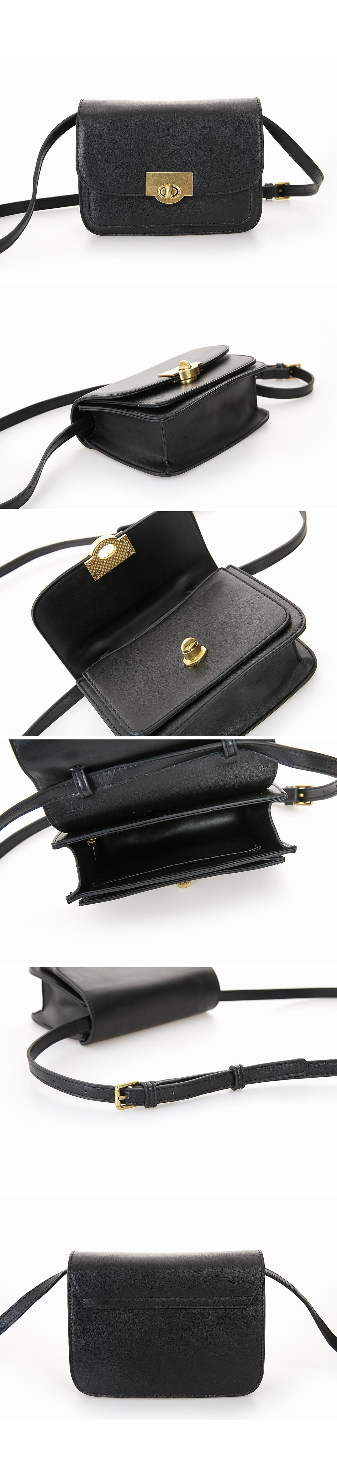 MUTRILL Shoulder Bag