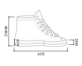 Tank Sneakers _Y