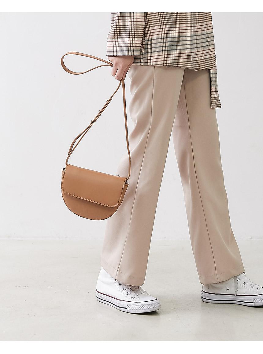 Shunin Bag