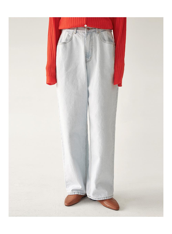 plain golgi cardigan