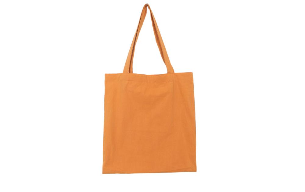 Lettering Eco Bag
