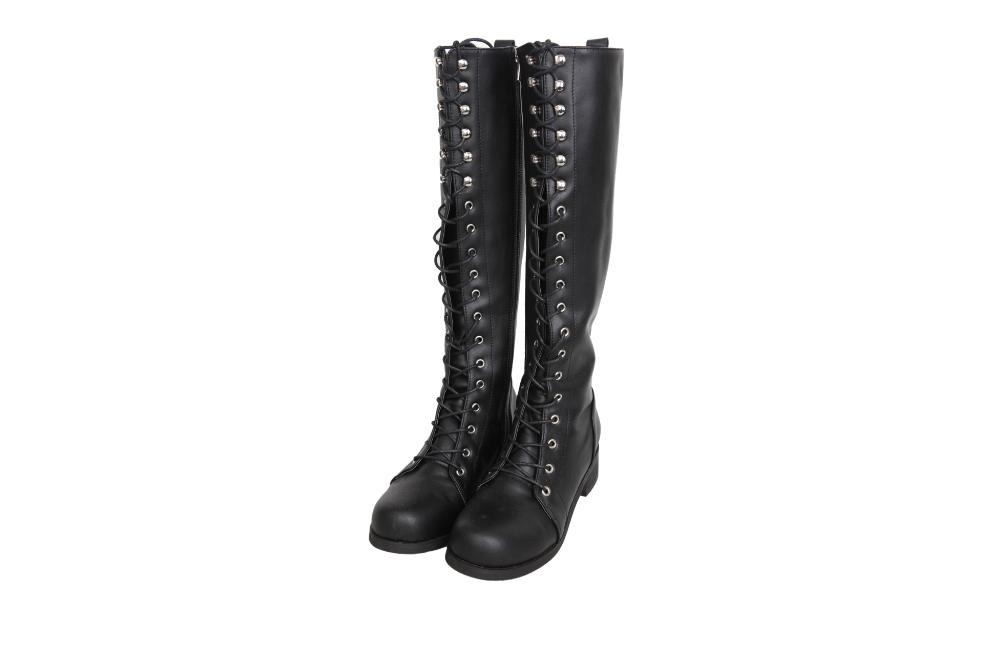 Republican Boots
