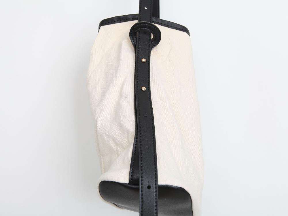 Luke Cross Bag
