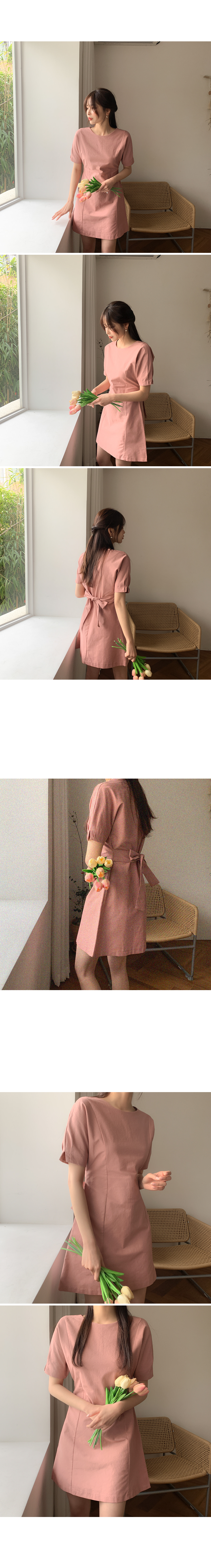 Best Cotton Dress