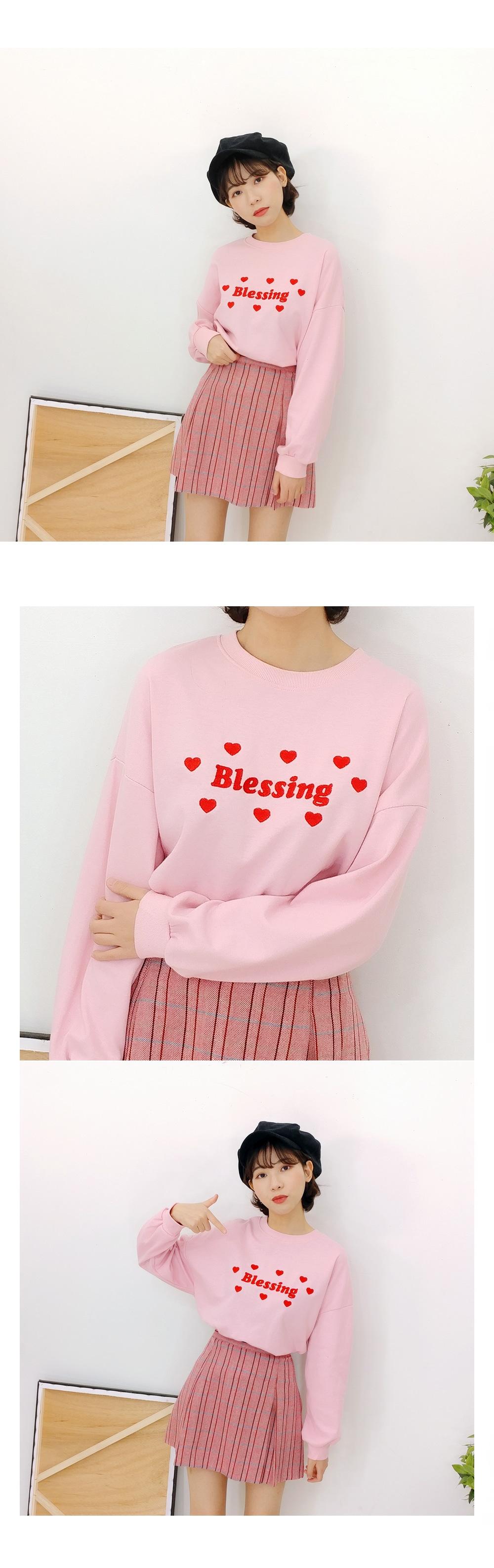 Bling Bling MTM / (Sale)