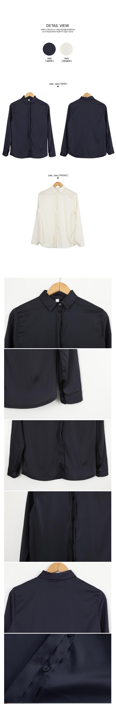 Breasil blouse