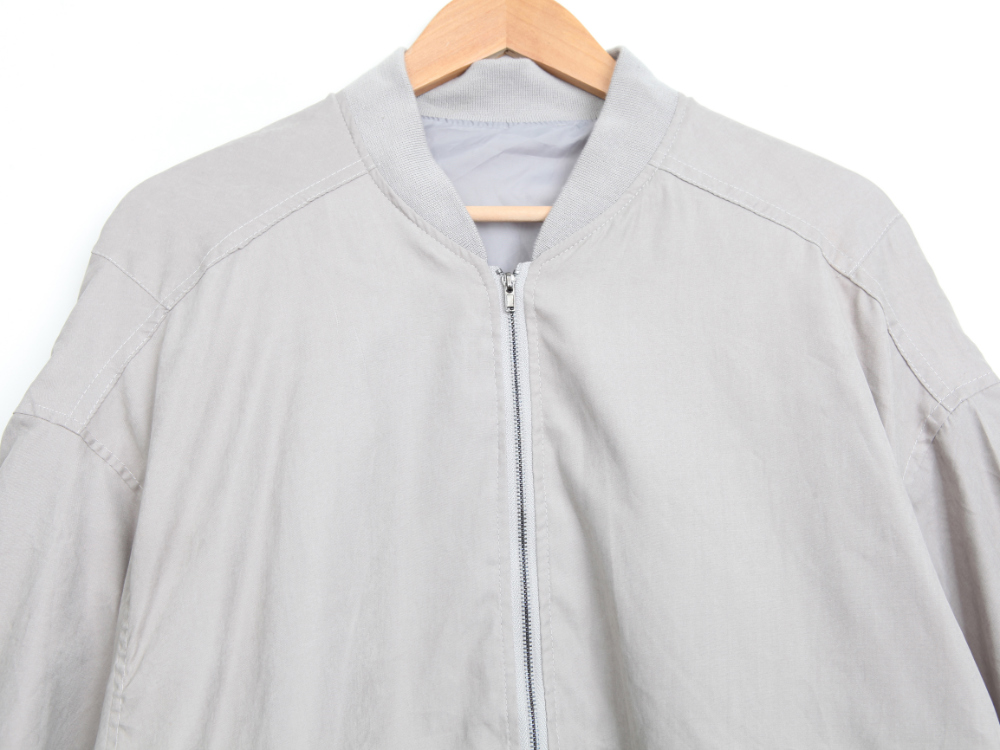 Cube Shirring Box Fit JP