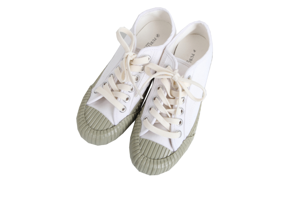 Kent sneakers